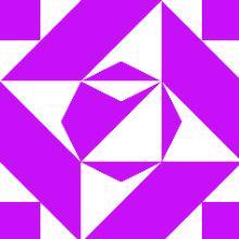 MoisesBB's avatar
