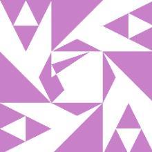 MoisesHM's avatar