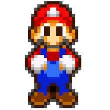 MoisesLCerverus's avatar
