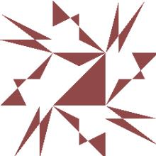 MoisesMilenium's avatar