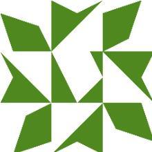 MoisesVC's avatar