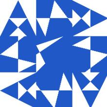 Moital.g's avatar