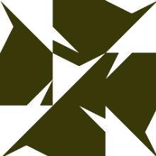moj_ocs's avatar