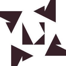 mojo1979's avatar