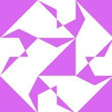 mojohn's avatar
