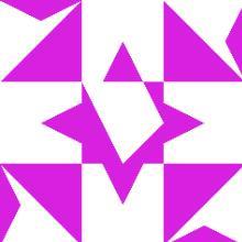 MoKats's avatar