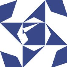 mokona2's avatar