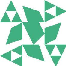 Mokropulos's avatar