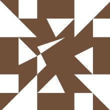 MokuMoku015's avatar
