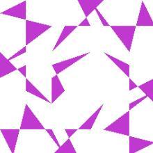molamin's avatar