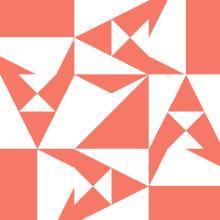 Molebin's avatar