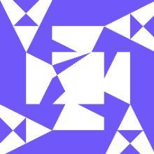 Molier's avatar