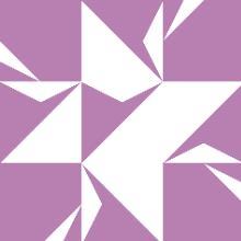 Molino456's avatar