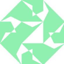 molistok's avatar