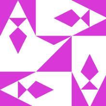 moliver75's avatar