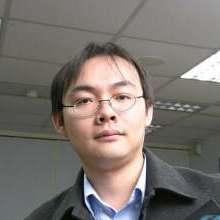 MoliWang's avatar