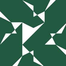 Mollylab03's avatar