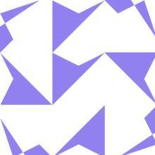 MollyPena8's avatar