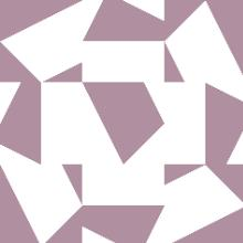mollyshaw's avatar