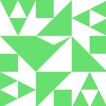 Moloch_333's avatar