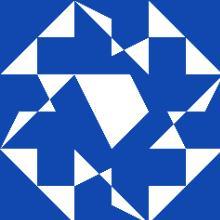 molpiiii's avatar