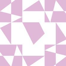 molvi_man's avatar