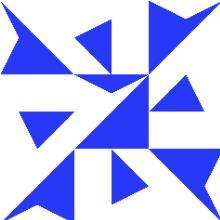 Moma2013's avatar