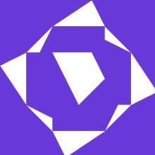 MOMER's avatar