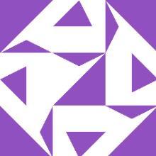 Momo56's avatar