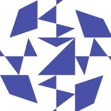 momo8's avatar