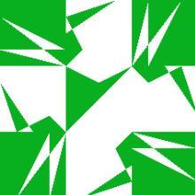 momoaic's avatar