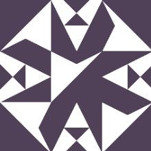 momomosumo's avatar