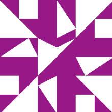 momonga_1981's avatar