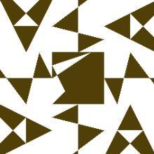 momongaX's avatar