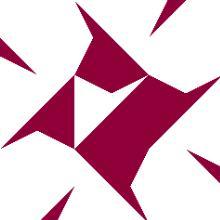 momoxiao's avatar