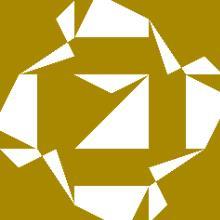 momukhtar's avatar