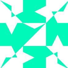Mon1's avatar