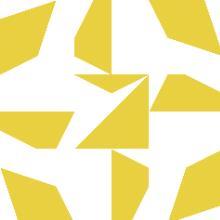 Mon478roe148's avatar