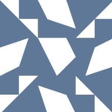 Mon789's avatar