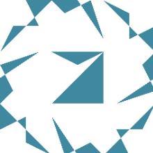 Mona2012's avatar