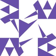 Mona7170's avatar