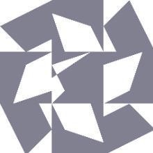mona_ali's avatar