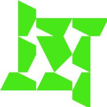 monahan_z's avatar