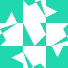 Monalisha's avatar