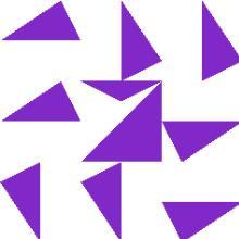 Monarch-Falter's avatar