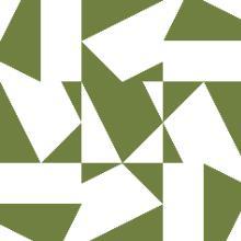 monaro1961's avatar