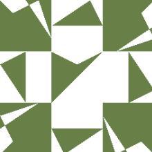 monasmith's avatar