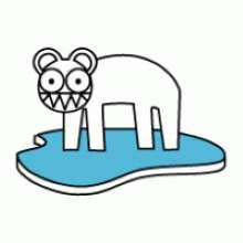 moncadad's avatar