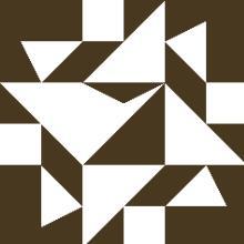 monchan1221's avatar