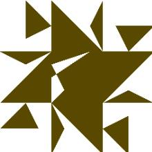 MonchoPlus's avatar